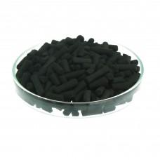 Активированный уголь Aqua Nova 1 кг для пресной воды