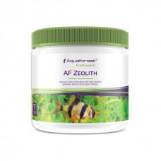 Цеолит Aquaforest AF Zeolith 500 мл для удаления аммиака
