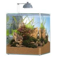EHEIM aquastyle 35 аквариумный комплект на 35 литров