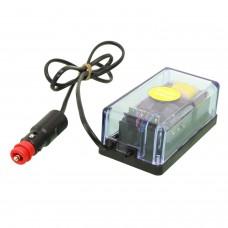 Компрессор SCHEGO optimal electronic 830UB 12V одноканальный 150 л/ч 12 Вольт