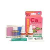 ZOOLEK Aquatest Ca тест на Кальций в морской воде