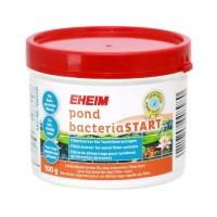 Стартер фильтра EHEIM pond bacteriaSTART 100г