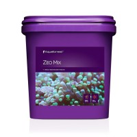 Смесь цеолитов Aquaforest Zeo Mix 5 л