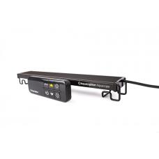 Aqualighter Aquascape 60 см LED светильник для аквариума 58-82 см 2660 Лм 21 Вт