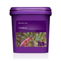 Наполнитель Aquaforest Carbon 5л для абсорбирующей очистки