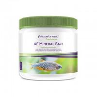 Минеральная соль Aquaforest AF Mineral Salt Fresh 500мл