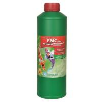 Препарат для разведения рыбы в прудах Zoolek FMC pond 1л.