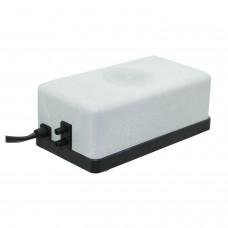 Компрессор SCHEGO WS2(IO) 920210 250 л/ч для замкнутых систем