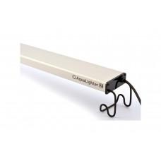 AquaLighter 2 90 см LED светильник для аквариума 88-110 см 3240 Лм 33 Вт