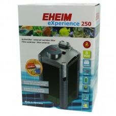 Внешний фильтр Eheim eXperience 250 для аквариума до 250 л