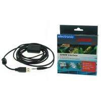 USB интерфейс для фильтров EHEIM professionel 3e/4e+ 4020740