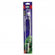 Ершик Aqua Nova N-CLEAN 60 для чистки шлангов 60 см