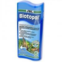 JBL Biotopol 250 мл для підготовки водопровідної води 23002