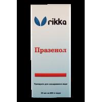 Rikka Празенол 30 мл средство от паразитов