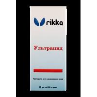 Rikka Ультрацид 30 мл широкого спектру