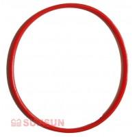 SunSun уплотнительное кольцо к внешнему фильтру HW 502