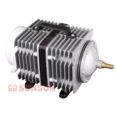 Компрессор SunSun ACO-818 300 л/м аератор для пруда УЗВ септика