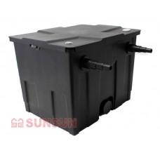 Фильтр SunSun CBF 350 для пруда 6-12 м3 для УЗВ