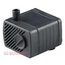 Насос SunSun HJ-411 2W 300 л/ч помпа для воды и аквариума