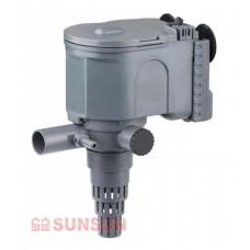 Голова насос SunSun HJ-921 950 л/ч помпа для аквариума