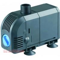 Насос SunSun HJ-1100 20W 900 л/ч помпа для воды и аквариума