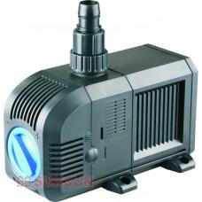 Насос помпа SunSun HJ-5500 100W 6000 л/ч для аквариума