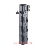 Внутренний фильтр SunSun HJ-1152 1200 л/ч для аквариума до 250 л
