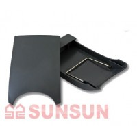 SunSun защелки для фильтра HW-302 - LC1