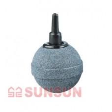 Распылитель SunSun шар 30 мм для компрессора