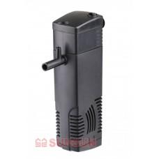 Внутренний фильтр SunSun JP-013F 600 л/ч для аквариума до 100 л