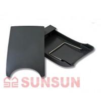 SunSun защелки для фильтра HW-303 - LC1