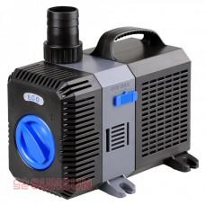 Насос SunSun CTP-6000 40W 6000 л/ч помпа для воды пруда УЗВ