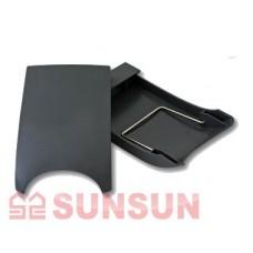 SunSun защелки для фильтра HW-304 - LC1