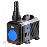 Насос SunSun CTP-14000 120W 14000 л/ч помпа для воды пруда УЗВ