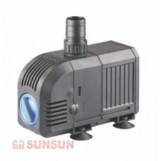 Насос SunSun HJ-600 8W 600 л/ч помпа для воды и аквариума