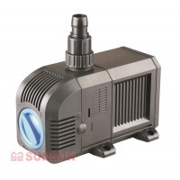 Насос SunSun HJ-6000 150W 6800 л/ч помпа для воды пруда УЗВ