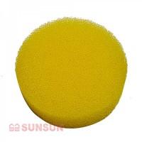 SunSun среднепористый вкладыш к фильтру HW-602 A/B