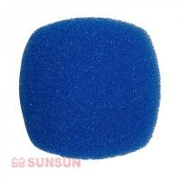 SunSun крупнопористый вкладыш к фильтру HW-502