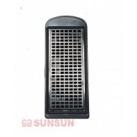 SunSun картридж для навісного фільтра HBL 301