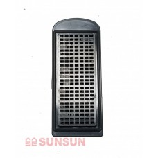 SunSun картридж для навесного фильтра HBL 301