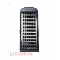 SunSun картридж для навесного фильтра HBL 402
