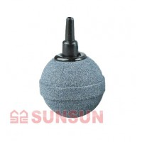 Распылитель SunSun шар 40 мм для компрессора