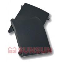 SunSun защіпки для фільтра HW-704 - LC2