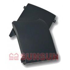 SunSun защелки для фильтра HW-704 - LC2