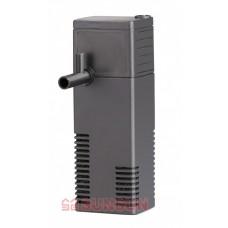 Внутренний фильтр SunSun HJ-411B 300 л/ч для аквариума до 50 л