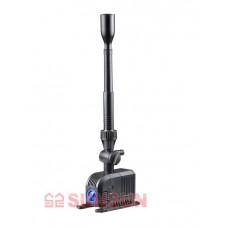 Насос фонтан SunSun HJ-1103 20W 900 л/ч для пруда УЗВ