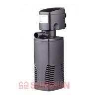 Внутрішній фільтр SunSun JP-022F 600 л/год для акваріума до 120 л
