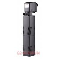 Внутренний фильтр SunSun JP-023F 1000 л/ч для аквариума до 200 л