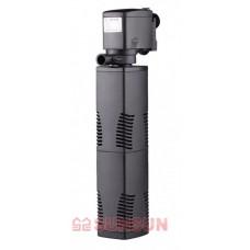 Внутренний фильтр SunSun JP-024F 1200 л/ч для аквариума до 250 л
