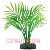Искусственное растение SunSun FZ 101 для аквариума